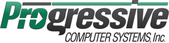 Progressive Computer Systems, Inc.