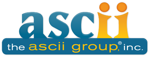 ascii_logo_medium