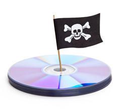 pirated_software