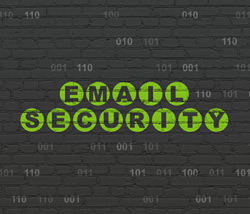 email_security_green