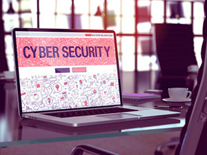 cyber-security-workplace